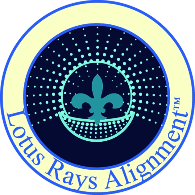 Lotus Rays Alignment, Inc