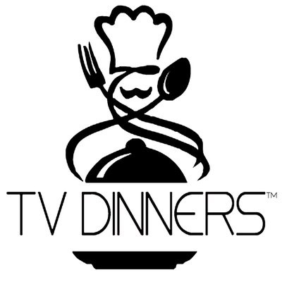 TV Dinners Cafeteria & Catering