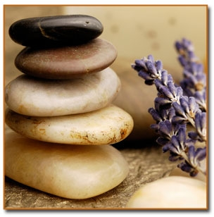 Lavender Fields Massage Center