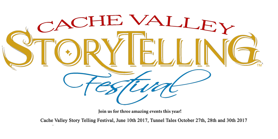 Cache Valley Storytelling Institute