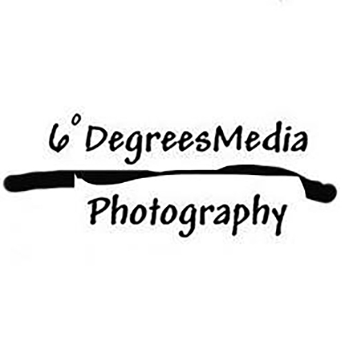 6DegreesMedia.org