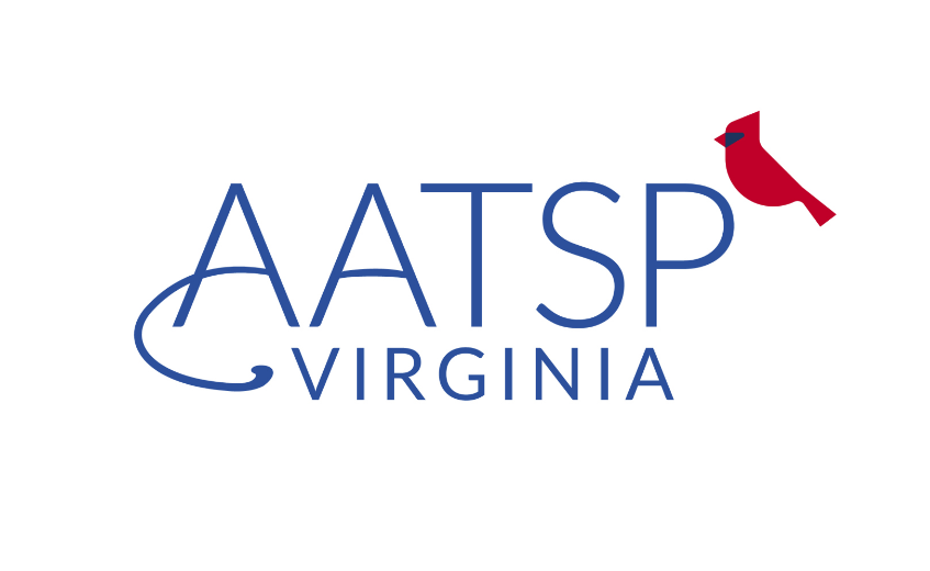 AATSP-Virginia Chapter