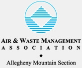 Air & Waste Management Association: Allegheny Mountain Section