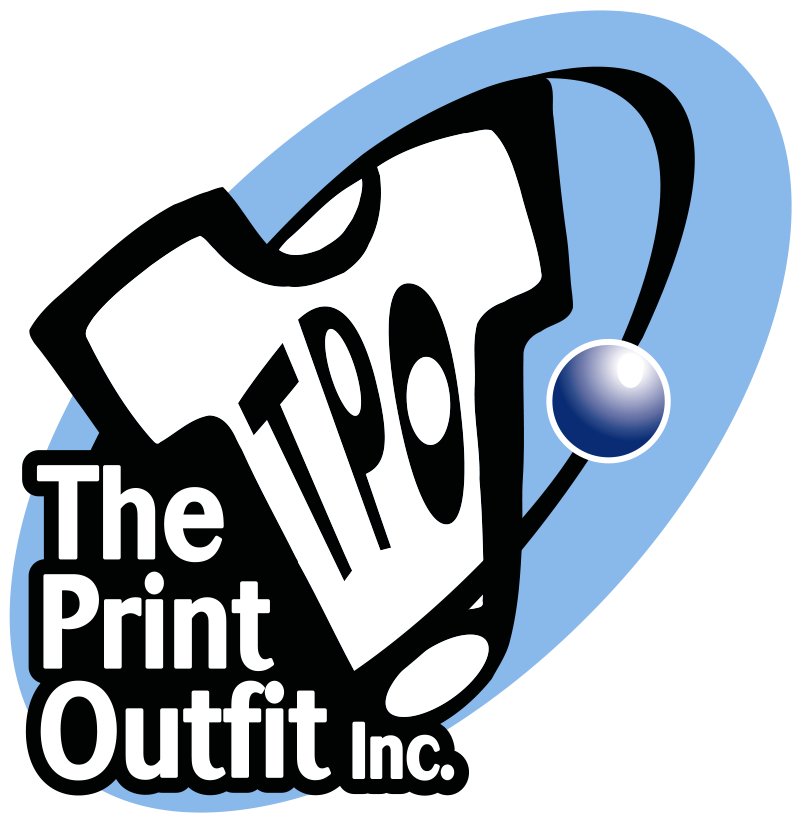 The Print Outfit Inc.