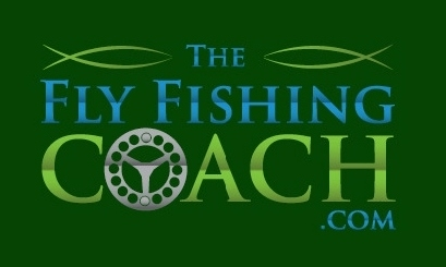 Gary Kell The Fly Fishing Coach
