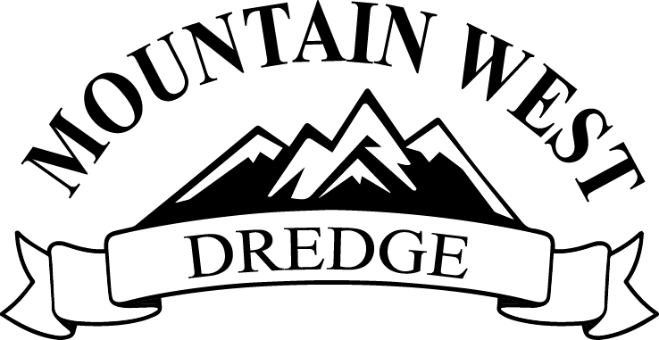 Mountain West Dredge