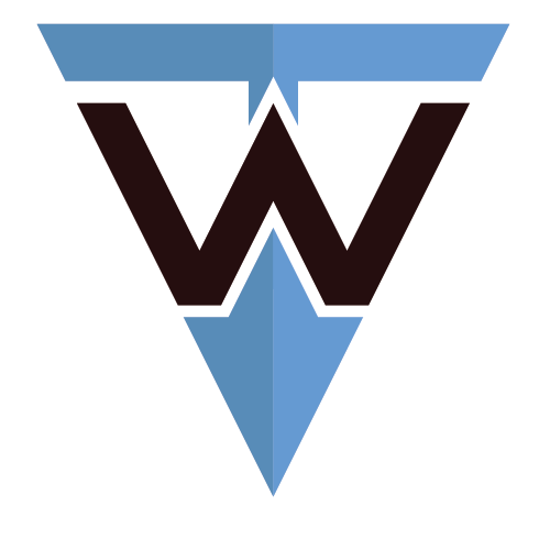 WEST Technologies, LLC