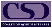 Coalition of Skin Diseases
