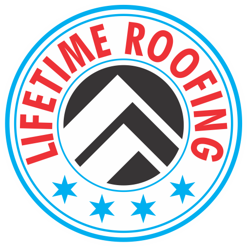 LifeTime Roofing, Inc.
